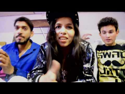Xxx Mp4 Dhinchak Pooja Daaru Official Music Video 3gp Sex