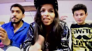 Dhinchak Pooja - Daaru (Official Music Video)