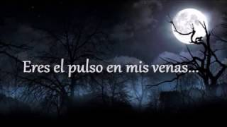 Monster - Starset (Sub español)