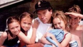 Olsen twins - Family
