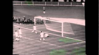 George Best vs Benfica 1968 (final)