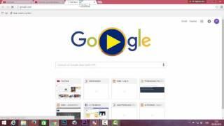 Melihat Apakah Akun Adsense Dari Youtube  Kita Sudah Diterima Atau Belum