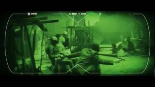 Download Hitgirl saves Big Daddy Scene [REAL HD] 3Gp Mp4