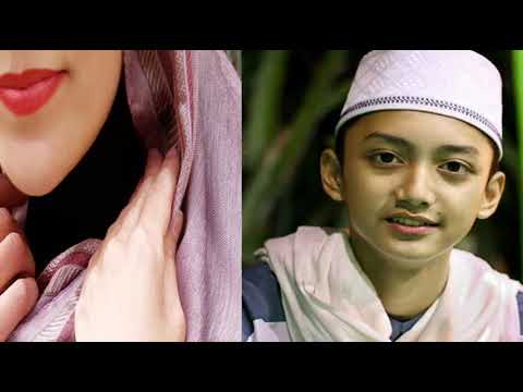 Pacar Gus Azmi Azkandar | Pasangan Idaman Gus Azmi Saat Menikah Nanti