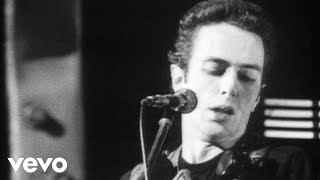 The Clash - The Call Up (Official Video)