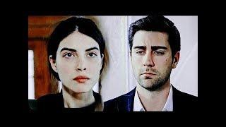 Yağız & Hazan ~ War İs Love ~ Fazılat Hannem Ve Kızlari  ~ مترجمة للعربية