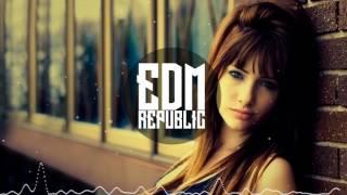 Max Graham ft. Ana Criado - Nothing Else Matters ♫ [PROGRESSIVE TRANCE] ⭐
