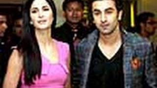 Wake Up Sid's Ayan Mukherjee Gets Ranbir Kapoor - Katrina Kaif Together - Latest Bollywood News