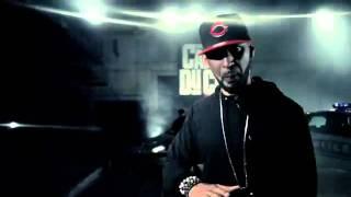 La Fouine feat. DJ Khaled  EXTRAIT du nouvel l'album capital du crime III- VNTM.com [CLIP OFFICIEL]