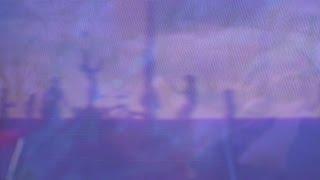 ⋮ International Dream Pop//Shoegaze Compilation Vol.4 ⋮
