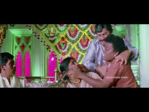 Xxx Mp4 Sadhu Kokila Behaving Like Funny In Function Kannada Comedy Scenes Chandu Movie Scene 04 3gp Sex