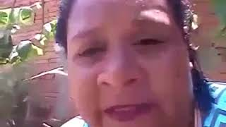 Mãe desesperada grava vídeo e diz que filho sofreu tentativa de estupro