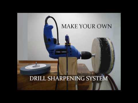 Xxx Mp4 Drill Sharpener System 3gp Sex
