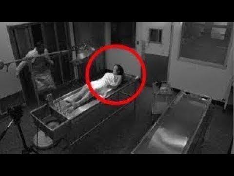 Xxx Mp4 Morg Kameralarına Yakalanan EN ESRARENGİZ 5 Görüntü Yeni 3gp Sex