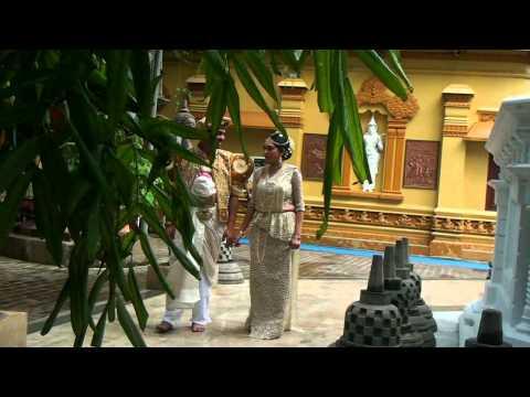 Malshani & Eranda