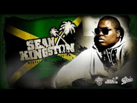 Xxx Mp4 Sean Kingston So Hot HD 3gp Sex