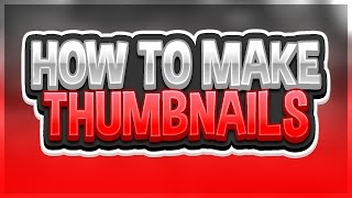 Thumbnail Tutorial |Mlab Style| Phonto+Photoshop Touch Tutorial (IOS/ANDROID) (20 likes?)