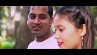 Mutu Mero -Kishor Tiwari   New Nepali Sentimental  Pop Song 2016