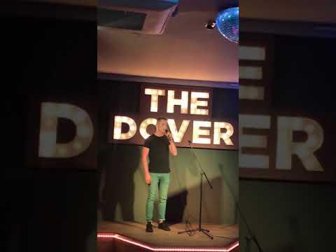 Xxx Mp4 Hot Boy Doing Karaoke In A Leicester Gay Bar 3gp Sex