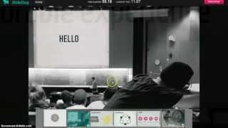 How to combine Prezi with PowerPoint and PDF presentations
