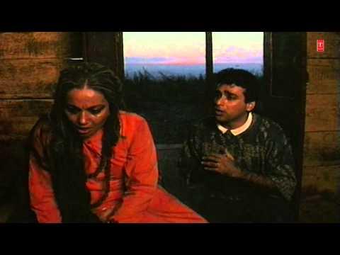 Xxx Mp4 Phir Lehraya Lal Dupatta Movie Scene Sahil Chadha Viverely Jogi Maa Main Shalu Hoon 3gp Sex