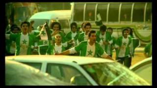 Jazba by Ali Zafar( cricket world cup 2011).mp4