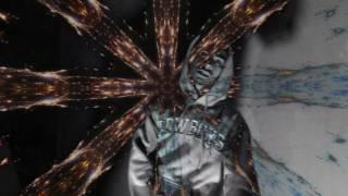 aJ - DRIPPIN (Official Music Video)