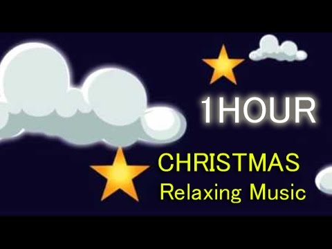 Xxx Mp4 One Hour Christmas Relaxing Music Twinkle Twinkle Music Sleep Music 3gp Sex