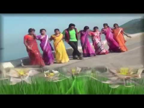 goriya re गोरिया रे || cg song || video Hd || chhattisgarhi video album