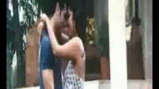 hijack - yaad main teri aksar full song 2008-2009