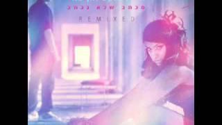 Arik Fux Feat. Chen Tsuri - Unwritten Letter (DJ Erez-S Remix)