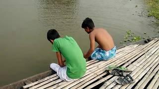 Bangla Fanny Video