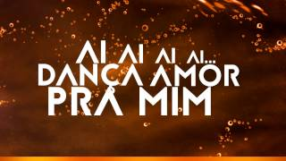 Caramelo - Dj Pausas Ft  Daddy Killa,Mkl & Deejay F