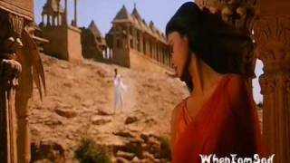 Raavan - Ranjha Ranjha Full Video Song
