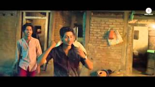 Zingat (Sairat) full video song