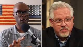 If Glenn Beck Couldn