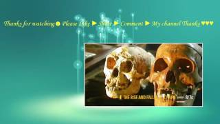Ancient Aliens S11E10   The Prototypes