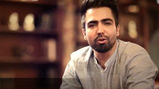 Hardy Sandhu - Naa Ji Naa | Making Of The Video | Behind The Scenes