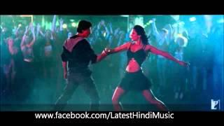Ishq Shava   Full Song HD   Raghav Mathur & Shilpa Rao   Jab Tak Hai Jaan (2012)