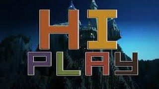 Trolling na HiPlay|Jak zostać adminem!