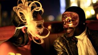 Akon - Love You No More (Music Video) (HD) 2013