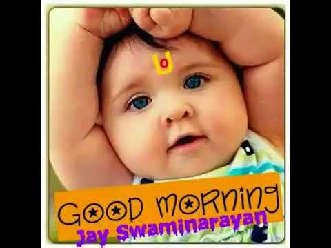 Xxx Mp4 GOOD MORNING HAVE A NICE DAY GAURI NANDAN THARO ABHINANDAN KARE SARO PARIWAR BHAJAN YouTube 3gp Sex