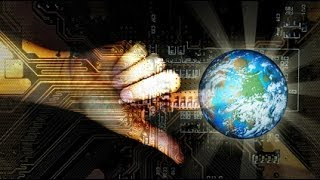 RADIO AND MICROWAVE FREQUENCY PROTECTION