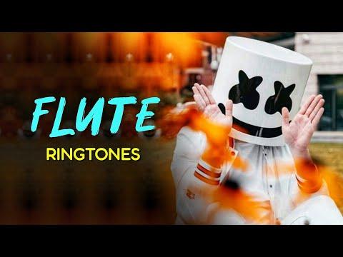 Xxx Mp4 Top 5 Best Flute Ringtones 2019 Download Now 3gp Sex