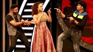 D3 D 4 Dance I Ep 7 - with Remya Nambeesan & Pandit Kukku I Mazhavil Manorama