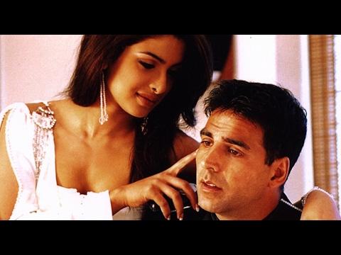 Xxx Mp4 Finally Akshay Kumar बोले क्यों नहीं करते Priyanka Chopra के साथ काम 3gp Sex