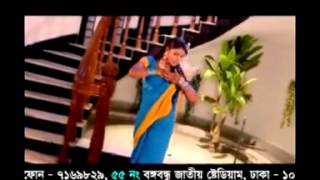 bangla song monir khan  08