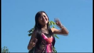 ShurKhaboch- Chakma New Flim