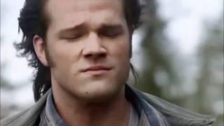 Ultimo Episodio da 5ª Temporada Supernatural