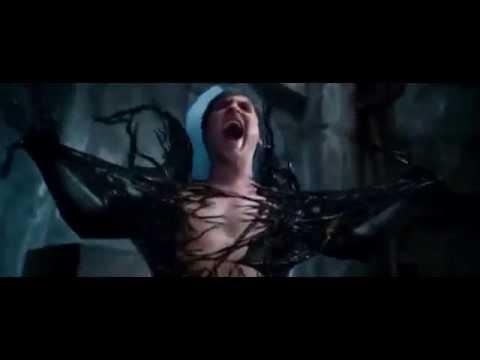 Xxx Mp4 Spiderman 3 2007 Eddie Brock Becomes Venom 3gp Sex